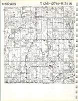Map Image 036, Stearns County 1966